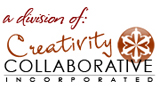 creativitycollaborative