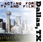 acting tvf, dallas