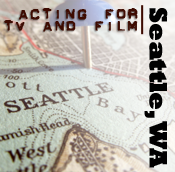 acting tvf, seattle